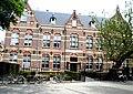 Amsterdam 0011.jpg