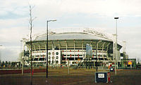 Description de l'image  Amsterdam Arena.jpg.