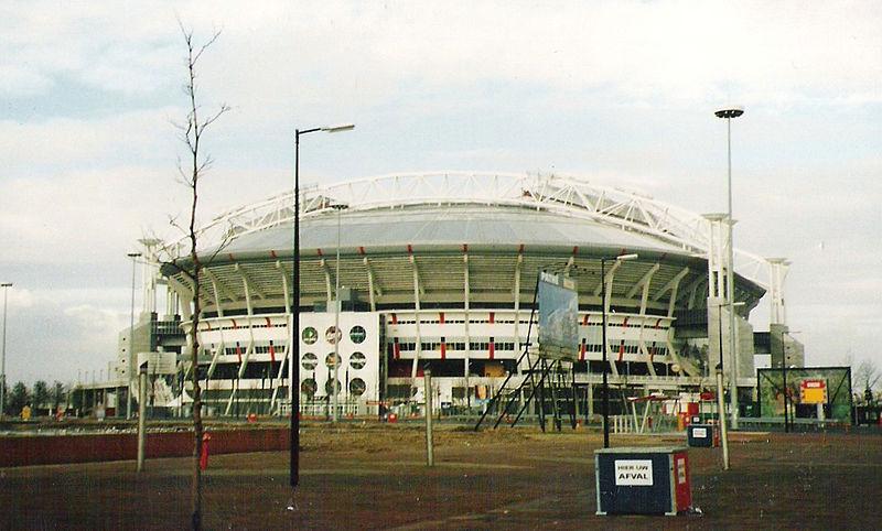 File:Amsterdam Arena.jpg