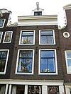 amsterdam bloemgracht 11 top
