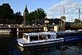 Amsterdam Canals (Ank Kumar) 09.jpg