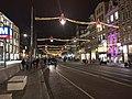 Amsterdam City in Night.jpg