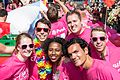 Amsterdam EuroPride 2016 (28228327823).jpg