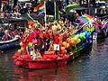 Amsterdam Gay Pride 2013 De Kringen boat pic1.JPG