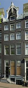 amsterdam keizersgracht 0247 001