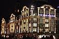 Amsterdam Zentrum 20091106 194.JPG