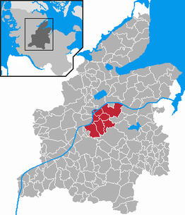 Amt Eiderkanal in RD.png