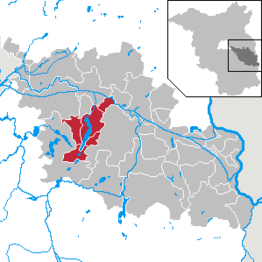 Amt Scharmützelsee in LOS.png