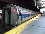 Amtrak 25043.jpg