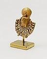 Amuletic aegis of Bastet or Sakhmet MET LC-2016 493 EGDP024781.jpg