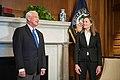 Amy Coney Barrett Meets with U.S. Senator Roger Wicker in Mansfield Room.jpg