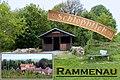 An der Schutzhütte Schlossblick Rammenau.jpg
