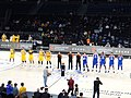 Anadolu Efes vs BC Khimki EuroLeague 20180321 (35).jpg