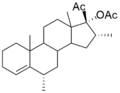 Anagestone acetate.png