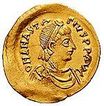 Anastácio I (imperador) .jpg