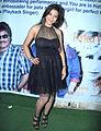 Anaya Brahma at a party hosted by Sanjay Bedia (5).jpg