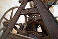 Ancien mécanisme de carillon de la Cathédrale Notre-Dame de Rouen (10).jpg