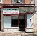 Ancienne boutique de jeux vidéo, grande-rue à Belley.jpg
