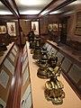 Ancient Metal works Patan Museum.jpg