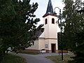 Andlersdorf Filialkirche außen.jpg