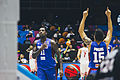 Andray Blatche World Cup 2014 (2).jpg
