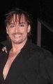 Andre Höhl ZDF SommerOpenAir2008.jpg