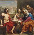 Andrea Appiani (circle) Jupiter und Merkur bei Philemon und Baucis.jpg
