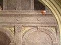 Andrea del Sarto, liberazione di un'indemoniata, 1509-1510, 04.jpg