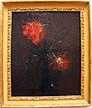 Andrea scacciati, tre tulipani in vaso di vetro, 1670-1700 ca. (fi).JPG