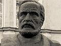 Andrei Mureseanu.jpg