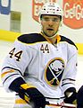 Andrej Sekera 2011-10-15.JPG