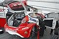 Andresas Steffen-Ford Fiesta.jpg