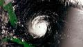 Andrew 1992-08-23 NOAA-12.png
