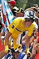 Andy Schleck en jaune (5978230772).jpg