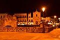 Anfiteatro Romano notturno.jpg