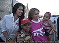 Angélica Rivera de Peña en Encuentro con los sonorenses. (7045175749) (2).jpg