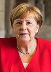 Angela Merkel 2019 (cropped).jpg