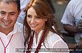 Angelica Rivera de Peña en Encuentro con la sociedad de Chilpancingo. (6929781598).jpg