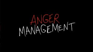 Anger Management (TV series) - Image: Anger Management