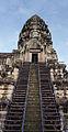 Angkor Wat, Camboya, 2013-08-16, DD 095.JPG