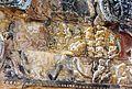 Angkor Wat in January 2001 10.jpg