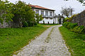 Anha, Viana Do Castelo, Portugal (22082800100).jpg