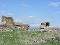 Ani, Stadtmauer (39505606895).jpg