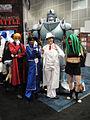 Anime Expo 2011 (5917931528).jpg