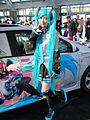 Anime Expo 2011 - Hatsune Miku - Vocaloid (5893314336).jpg