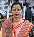 Anju Kumari (1) (cropped).jpg