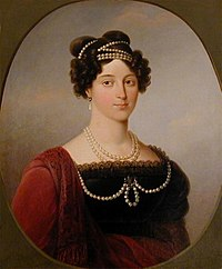 Anna Fedorovna by unknown.jpg