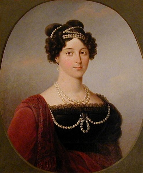 File:Anna Fedorovna by unknown.jpg