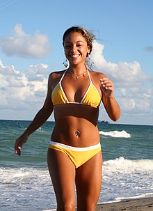 0f1be5a700 Bikini - Wikipedia