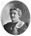 Annabel Morris Holvey (1899).png